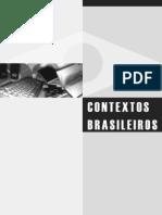 3-contextos_brasileiros