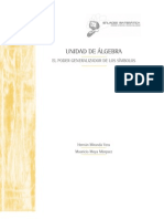 Material Del Profe Algebra