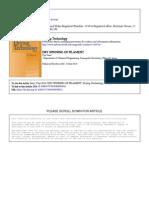 167-168.pdf