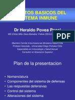 Aspectos Basicos Inmun Peru 2013