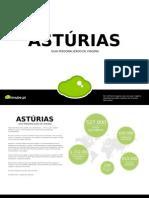 Guia Das Asturias_oviedo
