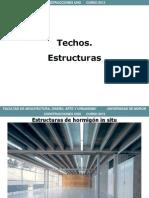 UMORON-Techos estructura.pdf