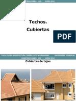 UMORON-Techos Cubiertas.pdf