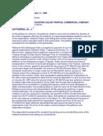 Bus. Org Cases full text