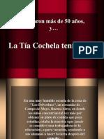 La_TÍA_COCHELA_tenía_razón_