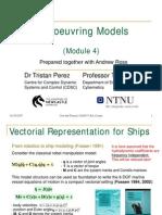 CAMS_M4_manoeuvring models.pdf