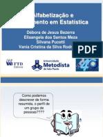 estatistica-100610173520-phpapp01
