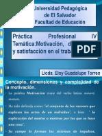 la_motivacion_en_el_aula.ppt