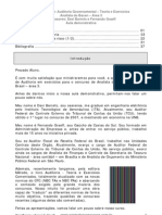 Auditoria Bacen David 00-03