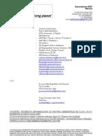 IstanzaAccesso-Diffida.6.8.2013