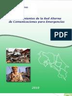 Requerimientos de la Red Alterna.pdf