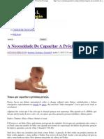 A Necessidade De Capacitar A Próxima Geração _ Portal da Teologia.pdf
