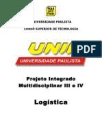 PIM_III_e_IV_log