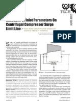 Compressor Tech 2