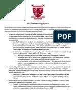 2013-14 ap bio syllabus
