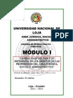 Modulo-1-La-Realidad-del-Pais-y-su-Incidencia-en-los-Ámbitos-de-las-Profesiones-del-Area-Juridica-Social-y-Ad