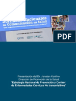 Estrategia de Promocion_PNAS