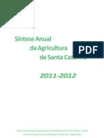 sintese 2012.pdf
