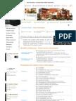 Génie Informatique - Formation Initiale à l'ENSA de Marrakech