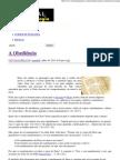 A Obediência _ Portal da Teologia.pdf