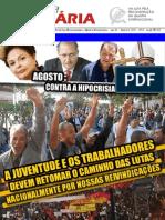JPO94_site.pdf