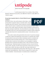 Workers, State and Development in Brazil.pdf