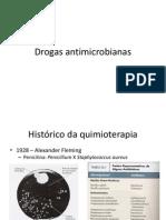 drogasantimicrobianas-