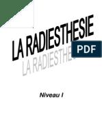 radiesthesie-1-1