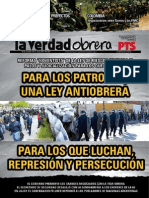 LVO_497_Web.pdf