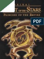 Crest of the Stars v1