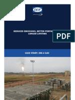 DM-4 Gas (Batanga) case story UK 21220201A00763-040612