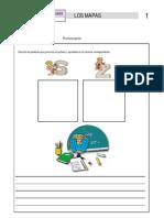 CSoc_LOS_MAPAS_ALUMNADO.pdf