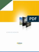historia_INELECTRA.pdf