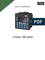 i3_pid_tutorial.pdf