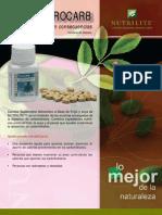 Nutrilite - Cerocarb