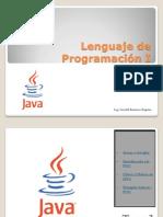 55839963 Arrays o Arreglos Introduccion a La POO Java