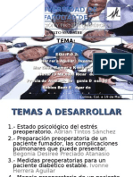 PREOPERATORIO COMPLETO
