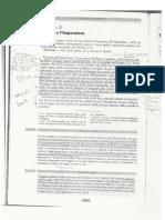 Documenti Storia Medievale