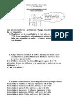 .Guia Division de Fracciones