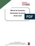sflm12_po