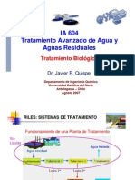 IA604_Tratamiento_Biologico1