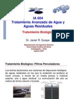 IA604_Tratamiento_Biologico2