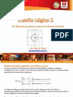 Clase_19_DL2 (1)