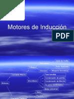 31882601-motores-asincronos