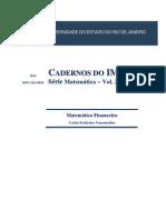 Cadernos IME V22 Mat Financeira.pdf