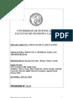 Programa DGP2013 Varela Perrotti (1)