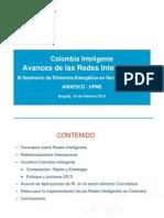 4 Colombia Inteligente
