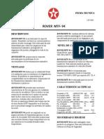 MTF-94.pdf