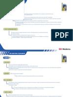 mapas_conceituais_Filosofia_capitulo_35.pdf