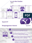 yahooresearchretail-studie2013-130801031356-phpapp02